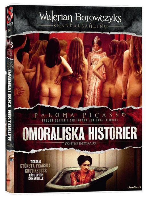 luchshie-eroticheskie-filmi-v-istorii