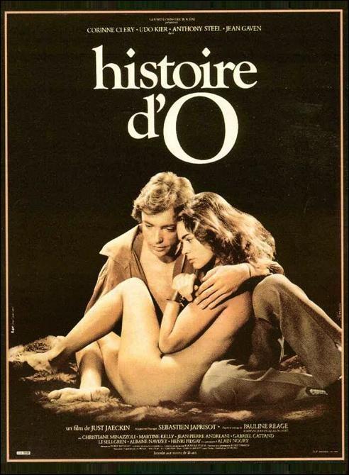 eroticheskiy-film-istoriya-o-smotret