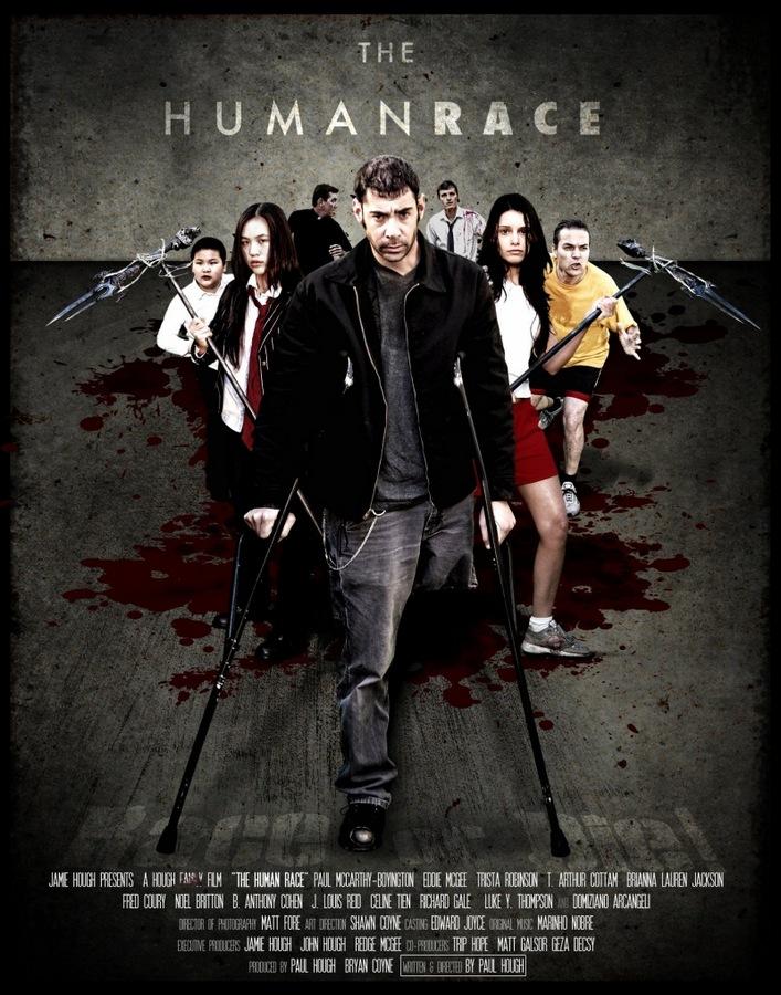 смотреть онлайн фильмы в хорошем качестве новинки ужасы: